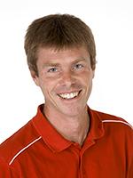 Mats Hedman