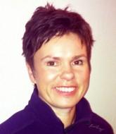 Annelie Wennberg