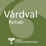 Godkand Rehab vårdval